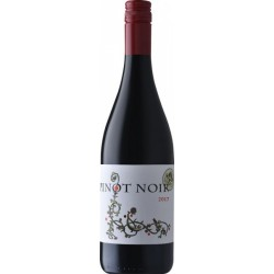 LOSONCI Pinot Noir 2017
