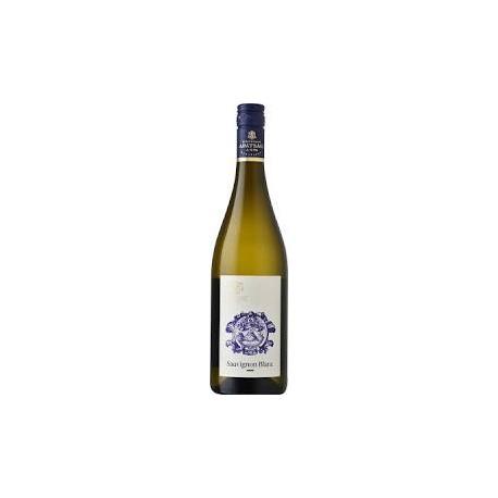 PANNONHALMI Sauvignon Blanc 2018