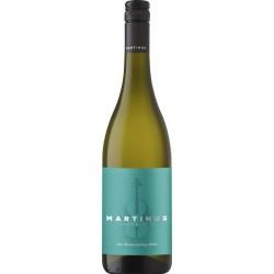 MARTINUS Olaszrizling Tagyon-hegy 2019
