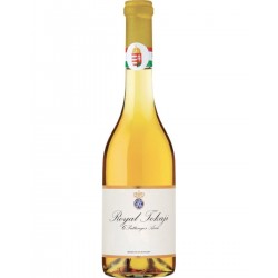 ROYAL TOKAJI 6 puttonyos Aszú 2016