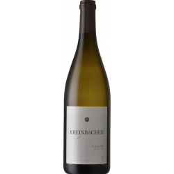 KREINBACHER Juhfark Selection 2015