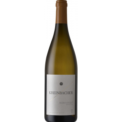KREINBACHER Hárslevelű Selection 2015